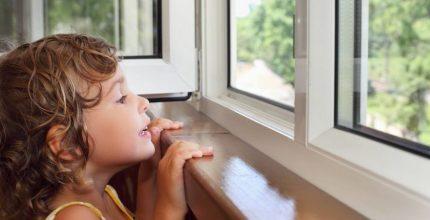 Milyen műanyag ablakot válasszak?