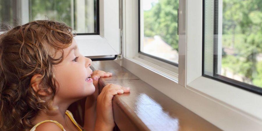 Milyen műanyag ablakot válasszunk? 1