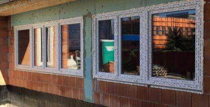 Hogyan válassz szakembert műanyag ablak cseréhez?