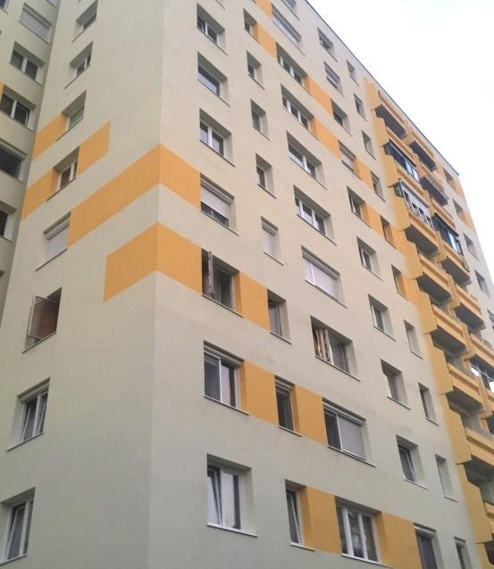 panel ablakcsere Budapest