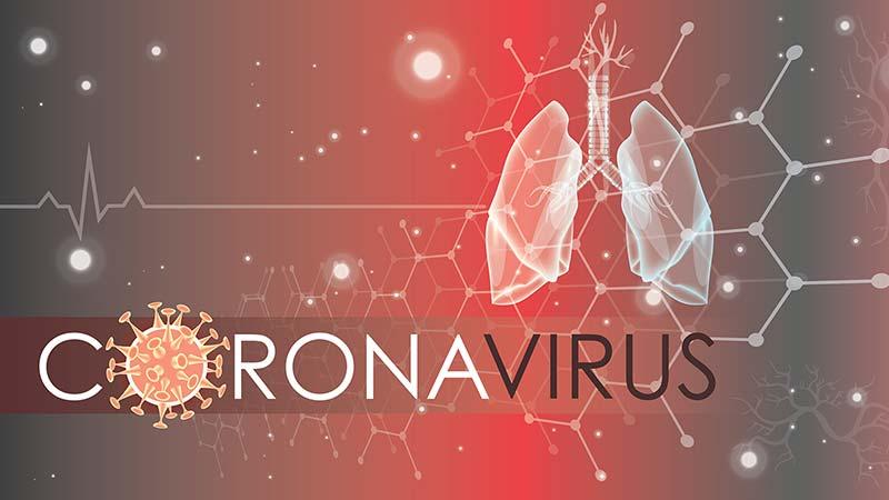koronavirus tájékoztató