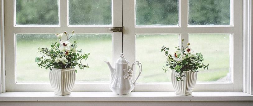 Műanyag ablak mennyibe kerül