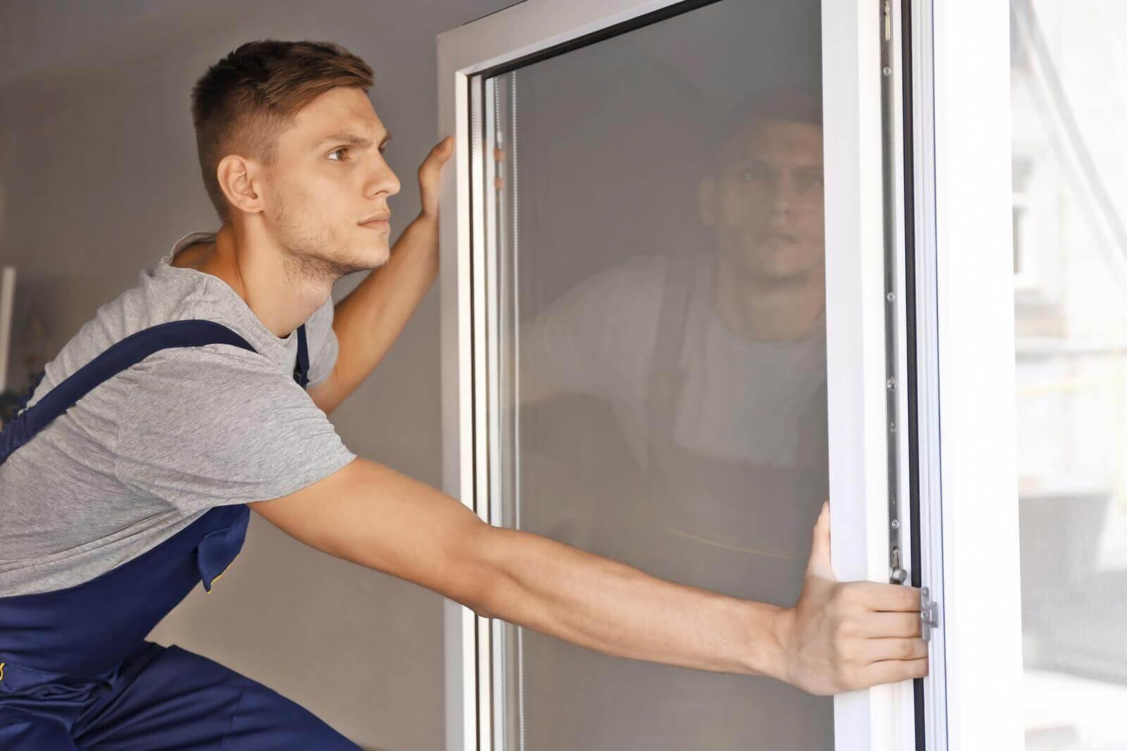 Ablakcserénél mire kell figyelni? 1