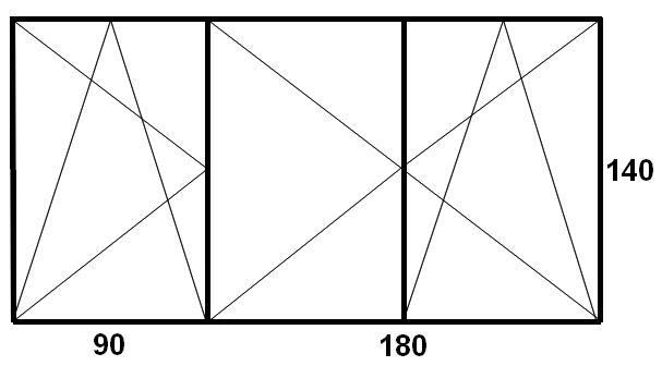 267x139 orosz panel ablakcsere