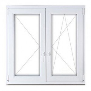 180x150 műanyag ablak árak