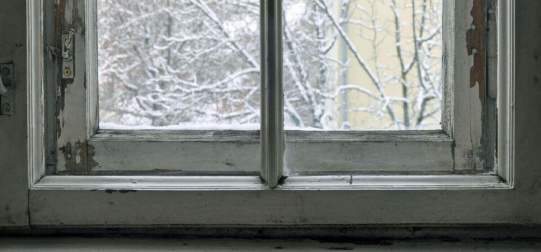 mikor érdemes ablakot cserélni