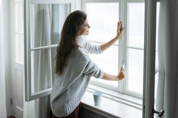 melyik a legjobb ablakos cég